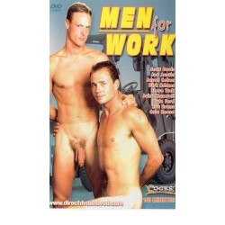 Men for work